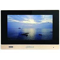 Ip-видеодомофон Dahua DHI-VTH1550CHM -