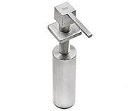 Дозатор жидкого мыла Teka Zenit R15 / 40199321 -