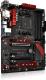 Материнская плата AsRock Fatal1ty AB350 Gaming K4 -