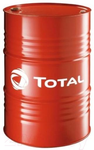 Купить Моторное масло Total, Rubia TIR 8900 10W40 / RU150841 (208л), Франция