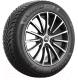 Зимняя шина Michelin Alpin 6 205/55R16 91H -