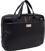 52b5dd85c535 Дорожные сумки, чемоданы на колесах купить по доступной цене в Минcке