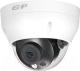 IP-камера Dahua EZ-IPC-D2B20P-L-0280B -