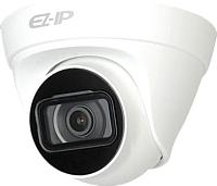 IP-камера Dahua EZ-IPC-T1B20P-L-0360B -