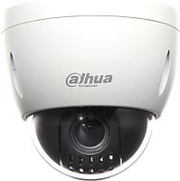 IP-камера Dahua DH-SD42212T-HN-S2 -