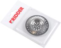 Ситечко для раковины Ridder 13700300 -