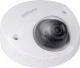 IP-камера Dahua DH-IPC-HDBW4231FP-AS-0280B-S2 -