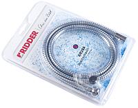 Душевой шланг Ridder 091260 -