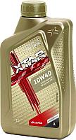 Моторное масло Cepsa Xtar 10W40 Synthetic / 513974208 (1л) -