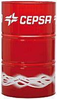 Моторное масло Cepsa Avant 10W40 Synt / 512631300 (208л) -