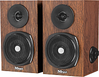 Мультимедиа акустика Trust Speaker Set (21759) -