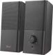 Мультимедиа акустика Trust Teros Speaker Set (22088) -