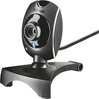 Веб-камера Trust Primo Webcam / 17405 -