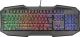 Клавиатура Trust GXT 830-RW Avonn Gaming / 22511 -