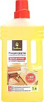Дезинфицирующее средство для бани Главбаня Для мытья поверхностей бани и сауны / Б5001 (1л) -