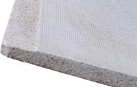 Стекломагниевый лист (СМЛ) Doorwood 1220x610x10 -