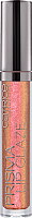 Блеск для губ Catrice Prisma Lip Glaze тон 030 (3мл) -