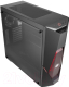 Корпус для компьютера Cooler Master MasterBox K500L (MCB-K500L-KANN-S00) -
