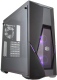 Корпус для компьютера Cooler Master MasterBox K500 (MCB-K500D-KGNN-S00) -