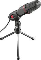 Микрофон Trust GXT 212 Mico USB / 22191 -