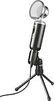 Микрофон Trust Madell Desk / 21672 -