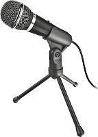 Микрофон Trust Starzz All-Round / 21671 -
