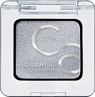 Тени для век Catrice Highlighting Eyeshadow тон 040 (2г) -