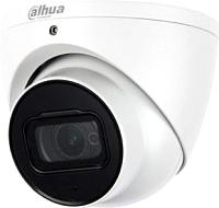 Аналоговая камера Dahua DH-HAC-HDW2802TP-A-0360B (3.6мм) -