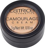 Консилер Catrice Camouflage Cream тон 015 (3г) -
