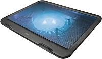 Подставка для ноутбука Trust Ziva Laptop Cooling Stand / 21962 -
