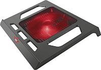 Подставка для ноутбука Trust GXT 220 Notebook Cooling Stand / 20159 -