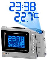 Метеостанция цифровая RST 32712 -