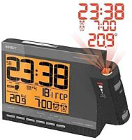 Метеостанция цифровая RST 32755 -