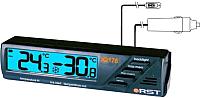 Метеостанция цифровая RST 02178 -