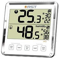 Метеостанция цифровая RST 02403 -