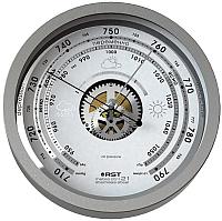 Метеостанция механическая RST 07821 -