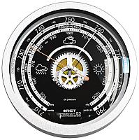 Метеостанция механическая RST 07823 -