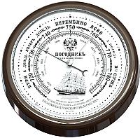 Барометр RST ПогодникЪ Крузенштерн 05732 -