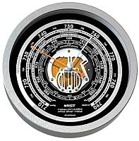 Метеостанция механическая RST 07853 -