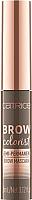 Тушь для бровей Catrice Brow Colorist Semi-Permanent Brow Mascara тон 030 (3.8мл) -