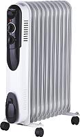 Масляный радиатор Neoclima NC 9311 -