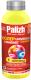 Колеровочная паста Palizh Standart №01 универсальная (140г, лимонно-желтый) -