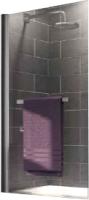 Стеклянная шторка для ванны Huppe X1 131601.092.322 -