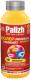 Колеровочная паста Palizh Standart №10 универсальная (135г, ярко-желтый) -