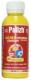 Колеровочная паста Palizh Standart №1005.1 универсальная интерьерный (140г, солнечный) -