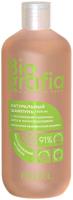 Шампунь для волос Estel Biografia Натуральный Активное восстановление (400мл) -