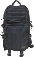 Рюкзак тактический Tramp Squad / TRP-041blk -