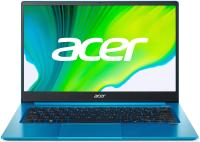 Ноутбук Acer Swift 3 SF314-59-58N2 (NX.A0PEU.009) -