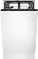 Посудомоечная машина Electrolux EEA922101L -