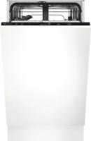 Посудомоечная машина Electrolux EDA22110L -